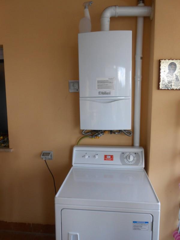 Costo asciugatrice a gas costo asciugatrice a gas for Asciugatrice whirlpool opinioni