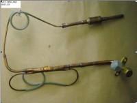 Kit Capillare QMS A18