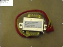 Trasformatore QMS-A 24-287
