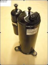 Compressore QMS-A18