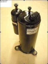 Compressore QMS-A24