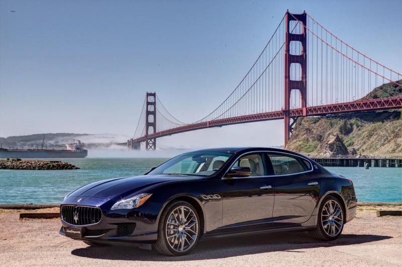 ferrari california noleggio with Maserati Quattroporte New Model Blu on New Beetle likewise powerservicenoleggi besides autonoleggiogiorgi moreover Rentcar likewise New Beetle.