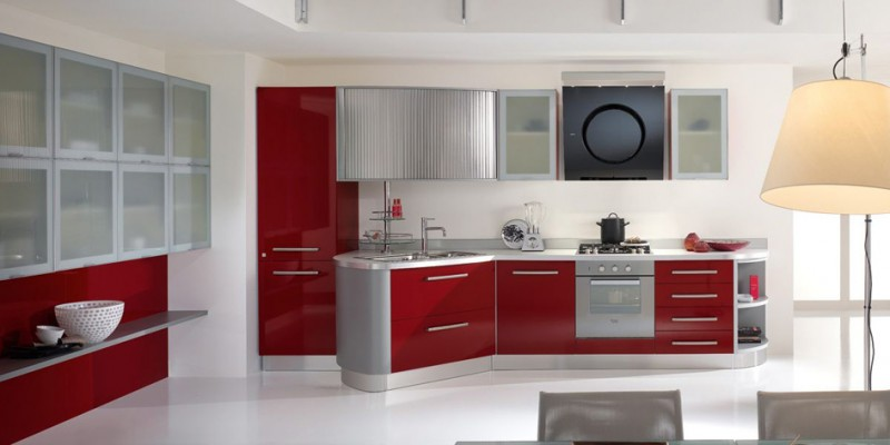 Gruppo spar - Spar cucine moderne prezzi ...