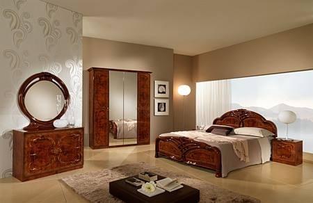 Camere da letto iniziando da 1500 00 euro in poi for Camere da letto complete a 500 euro