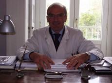Dott. Federico Iacono