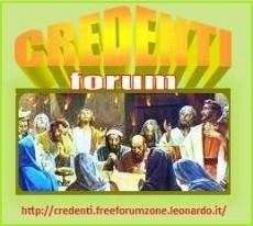 banner-credenti-forum