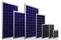 Pannelli Fotovoltaici -- Clicca sull'immagine per andare al sito