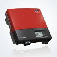 Inverter SMA Sunny Boy 3000 TL-21