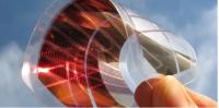 Fotovoltaico stampato in 3D La nuova soluzione di energia pulita nel mondo
