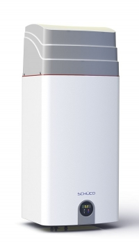 Tariffa energetica agevolata per chi installa pompa di calore