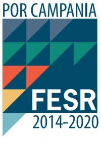 POR CAMPANIA 2014-2020