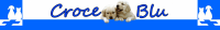 logo associazione CROCE BLU