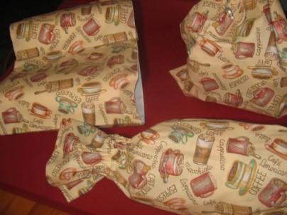 porta sacchetti,borsette spesa,scottex