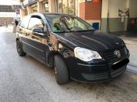 VW POLO -  TALLER INSTALADOR: TALLER PROXIM VILANOVA I LA GELTRU