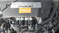 HONDA ACCORD 2.0 155HP DEPOSITO CILINDRICO