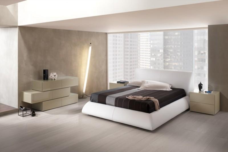 Stunning Colore Ideale Per Camera Da Letto Images - House Design ...