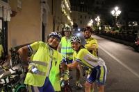 Costa d'Amalfi Night Ride