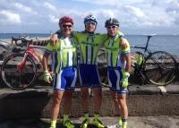 Il Circolo ottimamente ad Ischia