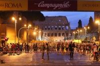Granfondo di Roma: tra 5000 partecipanti Atripalda c'è!