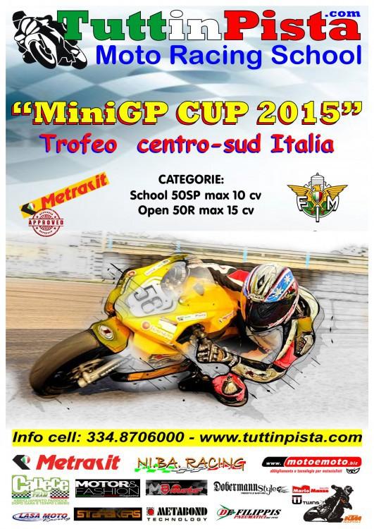 http://www.tuttinpista.com/it/minigp-cup-2015
