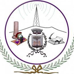 Patrocinio Pro Loco S. Egidio