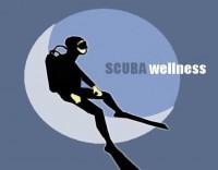 Scubawellness - la nuova frontiera del benessere
