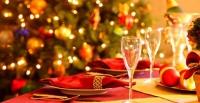 Cena di Natale 2018 con Il Faro Azzurro Scuola Subacquea