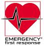 "Corso di primo soccorso ""Emergency First Response"" con Dae"