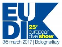 EUDI SHOW 2017