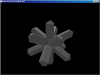 graphoglempty_532d8c8cc537b.png