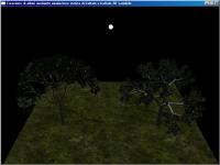 graphogl alberi frattali tree fractal 3d