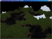 graphogl,opengl,gl,3d,terrain,terreno,texture