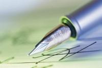 Qualifiche richieste al Perito Grafologo Forense