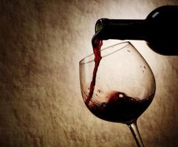 Aglianico IGT Campania: Tasting
