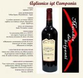 Enoteca online Aglianico igt Campania
