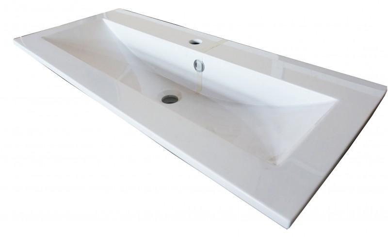 Altezza lavello bagno tutto su ispirazione design casa - Lavello bagno appoggio ...