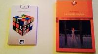 Appuntamento in libreria con Paolo Mosca e Graziano Cutrona