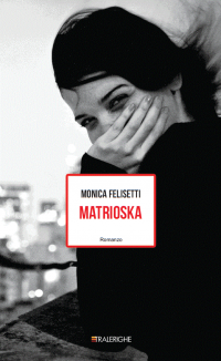 """Matrioska"""