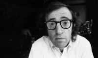 Degustazioni cinematografiche @osteriadellutopi/libreriabaravaj - Woody Allen
