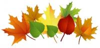 I regali dell'autunno: letture e laboratorio in lingua inglese