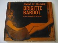 Degustazioni Cinematografiche - Brigitte Bardot