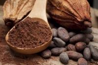 Golosando presenta: Il Cioccolato. Spettacolo/Aperitivo