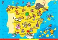 APERITIVO en ESPAÑOL