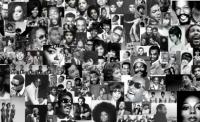 Back in black. Frammenti di musica nera. A cura di Gianni Del Savio