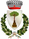 Comune di Montalcino