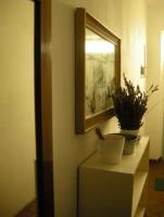 Corridoio - Hallway