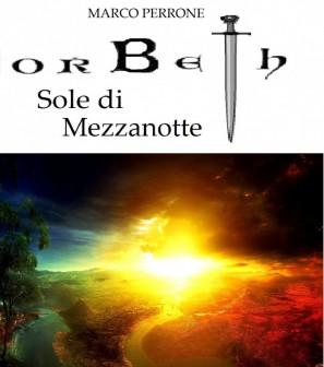 Orbeth - Sole di Mezzanotte