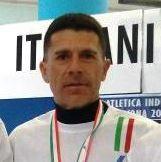 Alfonso De Feo