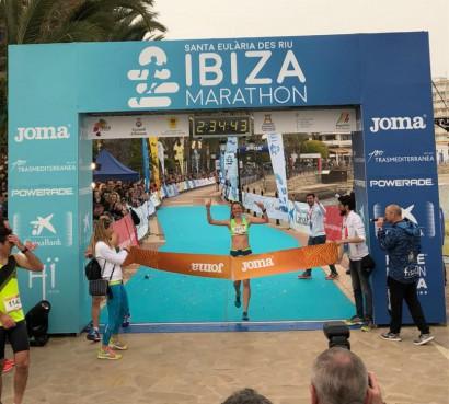 Il Maratoneta Calendario.12k Ibiza 2018 Risultati