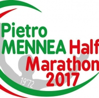 Half Marathon Pietro Mennea Barletta - i risultati